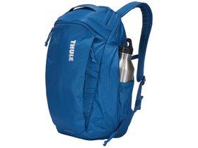 Рюкзак Thule EnRoute Backpack 23L (Rapids) 280x210 - Фото 8