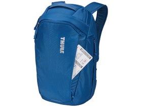 Рюкзак Thule EnRoute Backpack 23L (Rapids) 280x210 - Фото 9