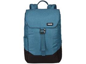 Рюкзак Thule Lithos 16L Backpack (Blue/Black) 280x210 - Фото 2