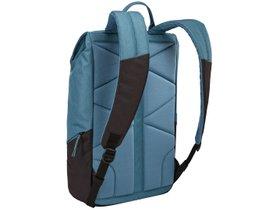 Рюкзак Thule Lithos 16L Backpack (Blue/Black) 280x210 - Фото 3