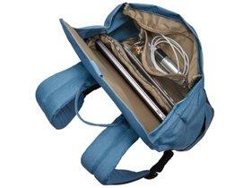 Рюкзак Thule Lithos 16L Backpack (Blue/Black) 280x210 - Фото 4