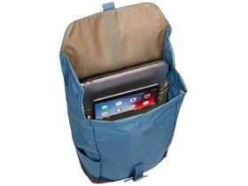 Рюкзак Thule Lithos 16L Backpack (Blue/Black) 280x210 - Фото 5