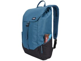 Рюкзак Thule Lithos 16L Backpack (Blue/Black) 280x210 - Фото 6