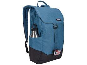Рюкзак Thule Lithos 16L Backpack (Blue/Black) 280x210 - Фото 7