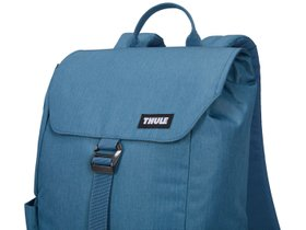 Рюкзак Thule Lithos 16L Backpack (Blue/Black) 280x210 - Фото 8
