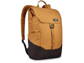 Рюкзак Thule Lithos 16L Backpack (Wood Trush/Black)