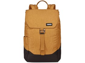 Рюкзак Thule Lithos 16L Backpack (Wood Trush/Black) 280x210 - Фото 2