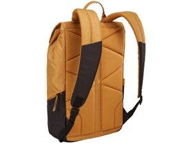 Рюкзак Thule Lithos 16L Backpack (Wood Trush/Black) 280x210 - Фото 3