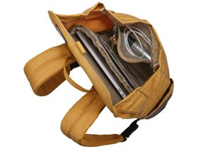 Рюкзак Thule Lithos 16L Backpack (Wood Trush/Black) 280x210 - Фото 4