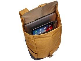 Рюкзак Thule Lithos 16L Backpack (Wood Trush/Black) 280x210 - Фото 5