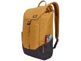 Рюкзак Thule Lithos 16L Backpack (Wood Trush/Black) 280x210 - Фото 6