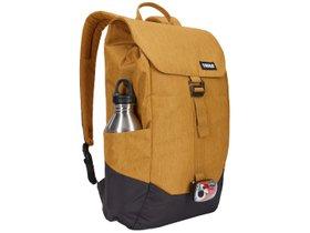 Рюкзак Thule Lithos 16L Backpack (Wood Trush/Black) 280x210 - Фото 7