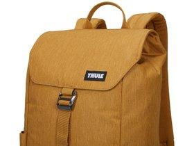 Рюкзак Thule Lithos 16L Backpack (Wood Trush/Black) 280x210 - Фото 8