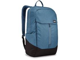 Рюкзак Thule Lithos 20L Backpack (Blue/Black) 280x210 - Фото