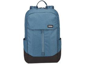 Рюкзак Thule Lithos 20L Backpack (Blue/Black) 280x210 - Фото 2