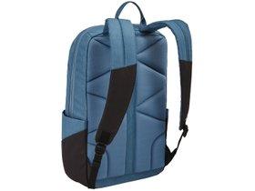 Рюкзак Thule Lithos 20L Backpack (Blue/Black) 280x210 - Фото 3