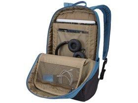 Рюкзак Thule Lithos 20L Backpack (Blue/Black) 280x210 - Фото 4