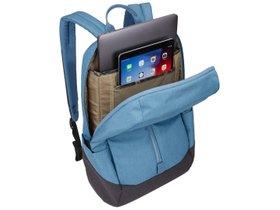 Рюкзак Thule Lithos 20L Backpack (Blue/Black) 280x210 - Фото 5