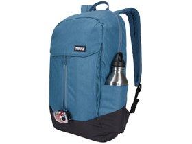 Рюкзак Thule Lithos 20L Backpack (Blue/Black) 280x210 - Фото 7