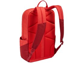Рюкзак Thule Lithos 20L Backpack (Lava/Red Feather) 280x210 - Фото 3