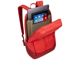 Рюкзак Thule Lithos 20L Backpack (Lava/Red Feather) 280x210 - Фото 5