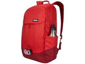 Рюкзак Thule Lithos 20L Backpack (Lava/Red Feather) 280x210 - Фото 7