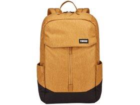 Рюкзак Thule Lithos 20L Backpack (Wood Trush/Black) 280x210 - Фото 2