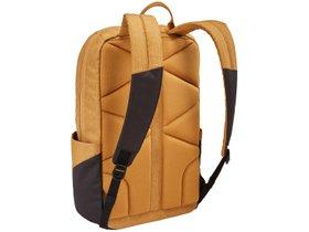 Рюкзак Thule Lithos 20L Backpack (Wood Trush/Black) 280x210 - Фото 3