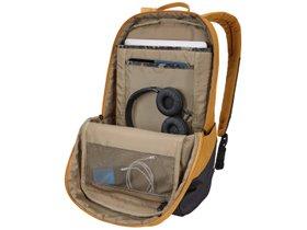 Рюкзак Thule Lithos 20L Backpack (Wood Trush/Black) 280x210 - Фото 4