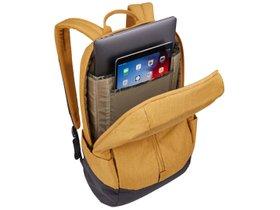 Рюкзак Thule Lithos 20L Backpack (Wood Trush/Black) 280x210 - Фото 5
