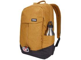 Рюкзак Thule Lithos 20L Backpack (Wood Trush/Black) 280x210 - Фото 7