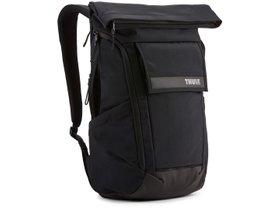 Рюкзак Thule Paramount Backpack 24L (Black)