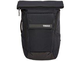 Рюкзак Thule Paramount Backpack 24L (Black) 280x210 - Фото 2