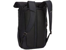 Рюкзак Thule Paramount Backpack 24L (Black) 280x210 - Фото 3