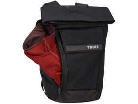 Рюкзак Thule Paramount Backpack 24L (Black) 280x210 - Фото 6