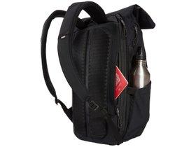 Рюкзак Thule Paramount Backpack 24L (Black) 280x210 - Фото 7