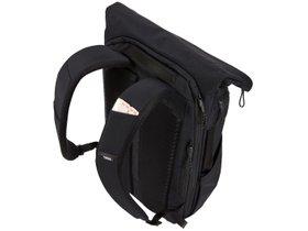 Рюкзак Thule Paramount Backpack 24L (Black) 280x210 - Фото 8