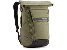 Рюкзак Thule Paramount Backpack 24L (Olivine) 280x210 - Фото
