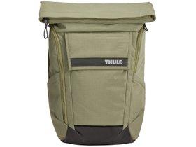 Рюкзак Thule Paramount Backpack 24L (Olivine) 280x210 - Фото 2