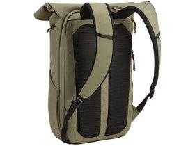 Рюкзак Thule Paramount Backpack 24L (Olivine) 280x210 - Фото 3