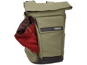 Рюкзак Thule Paramount Backpack 24L (Olivine) 280x210 - Фото 6