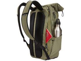 Рюкзак Thule Paramount Backpack 24L (Olivine) 280x210 - Фото 7