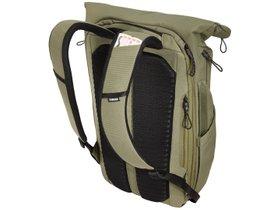 Рюкзак Thule Paramount Backpack 24L (Olivine) 280x210 - Фото 8