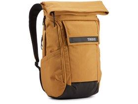 Рюкзак Thule Paramount Backpack 24L (Wood Trush)