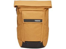 Рюкзак Thule Paramount Backpack 24L (Wood Trush) 280x210 - Фото 2