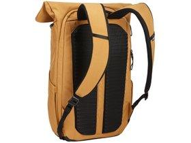 Рюкзак Thule Paramount Backpack 24L (Wood Trush) 280x210 - Фото 3