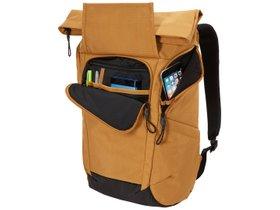 Рюкзак Thule Paramount Backpack 24L (Wood Trush) 280x210 - Фото 4