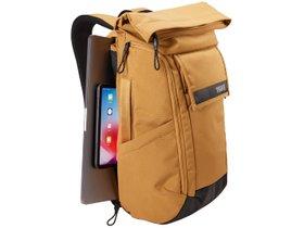 Рюкзак Thule Paramount Backpack 24L (Wood Trush) 280x210 - Фото 5