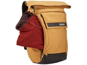 Рюкзак Thule Paramount Backpack 24L (Wood Trush) 280x210 - Фото 6