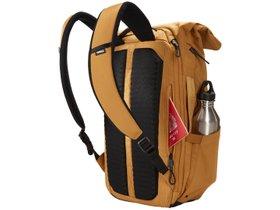 Рюкзак Thule Paramount Backpack 24L (Wood Trush) 280x210 - Фото 7